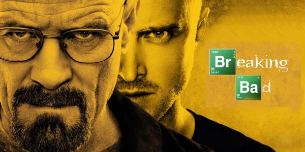 The Most Definitive 'Breaking Bad' Remix Will Rock Your World