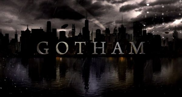 New Villain Centric 'Gotham' Promo Released