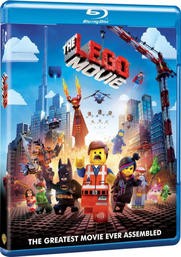 lego-movie-blue-ray-giveaway-02