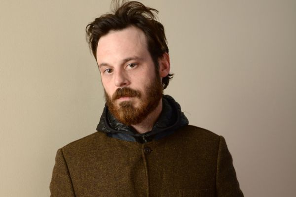 Scoot McNairy Officially Cast in 'Batman v Superman: Dawn of Justice'