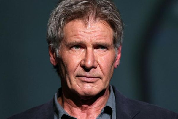 Harrison Ford to Miss Two Months of 'Star Wars Episode 7' Filming