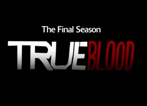 New 'True Blood' Final Season Promo Features Love, War and Betrayal