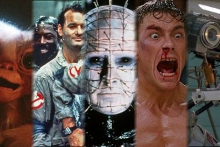 10 More Movie Reboots To Look Forward To