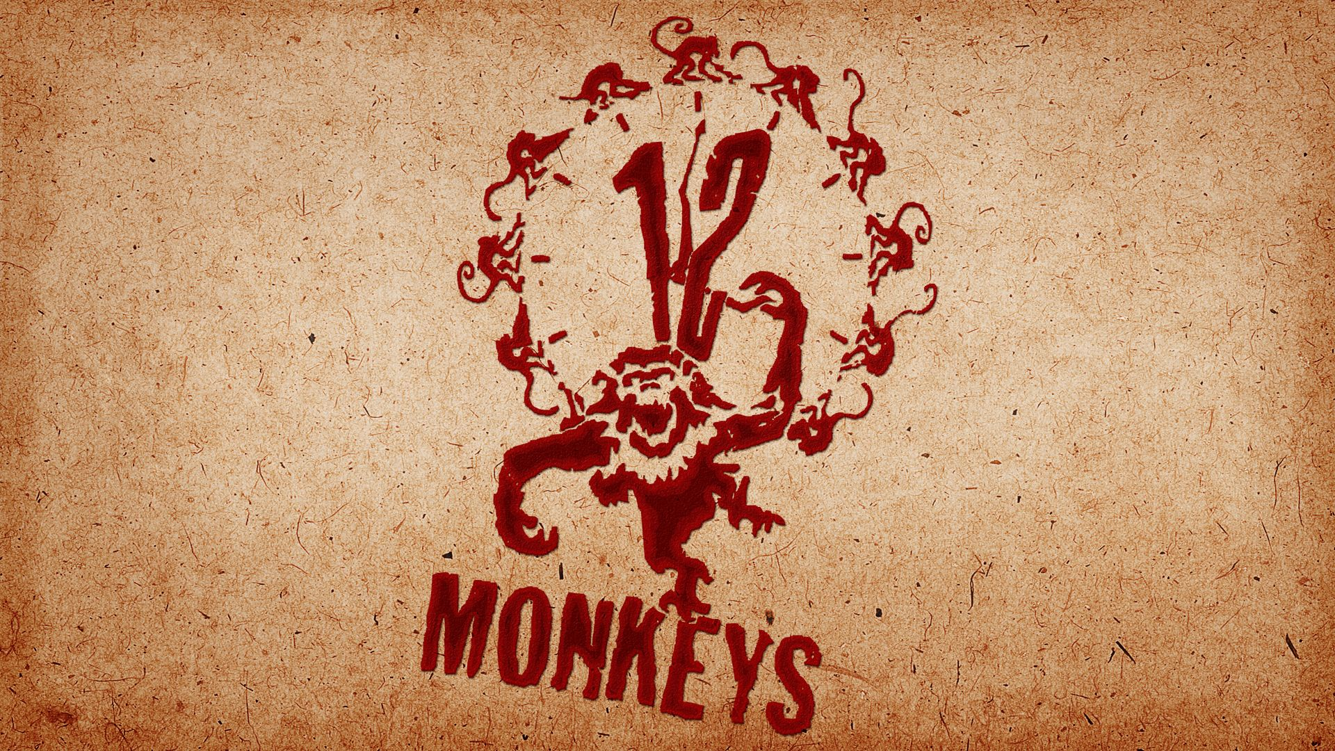 First Official Trailer Unleashed for Syfy's '12 Monkeys' TV Adaptation