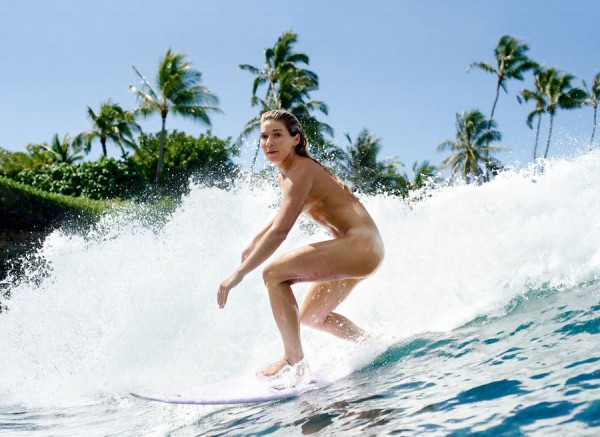 Coco-Ho-Surfer-ESPN-Body-Issue-2