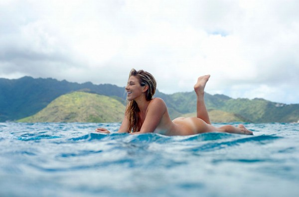 Coco-Ho-Surfer-ESPN-Body-Issue-3