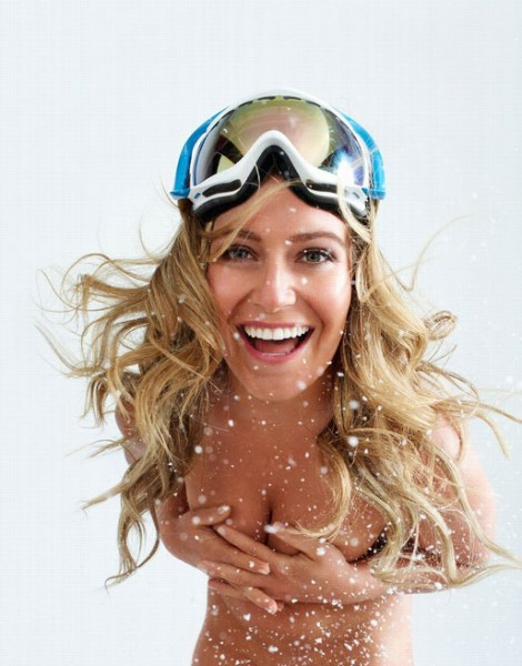 Jamie-Anderson-ESPN-Body-Issue-1