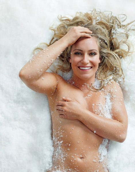 Jamie-Anderson-ESPN-Body-Issue-2