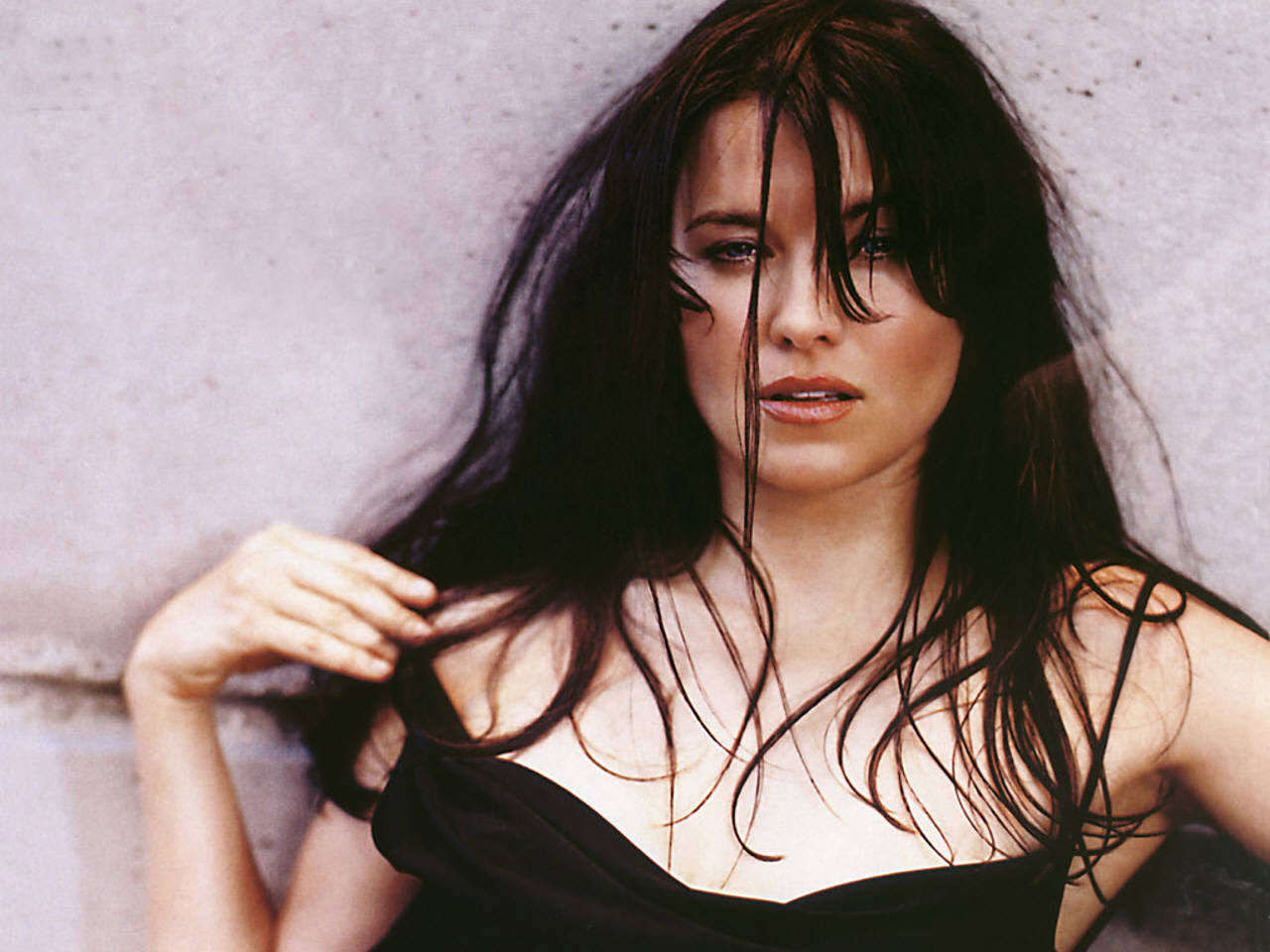Lucy Lawless Wallpapers 3