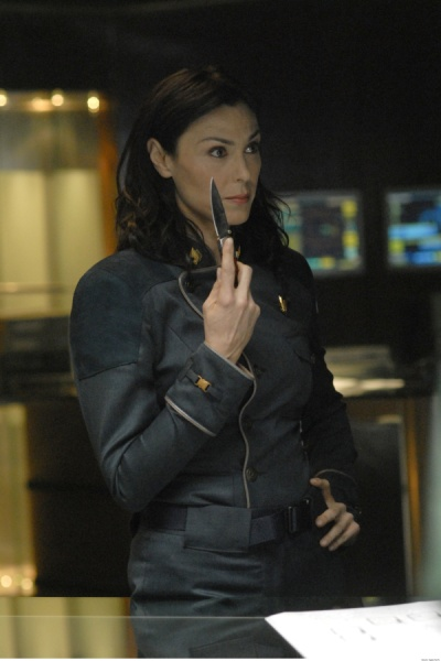 Michelle-Forbes-Admiral-Helena-Cain-BSG-Razor.jpg.pagespeed.ce.T73kbImFcR