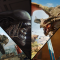 Games Getting Released October 2014: Aliens, Orcs, Dragons and Assassins Coming October 7th