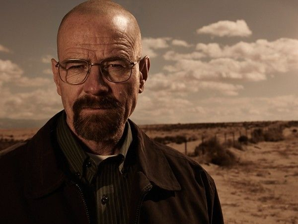 'Better Call Saul' Flexible Timeline Might Assist Walter White's Return