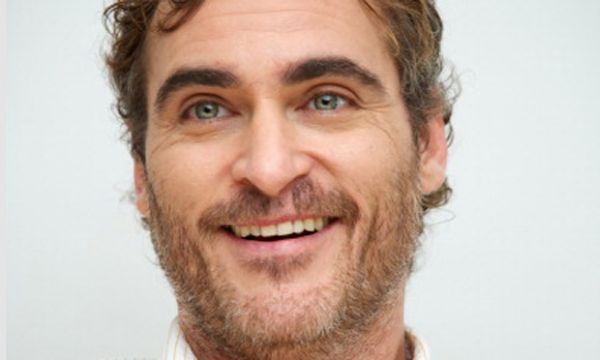 Joaquin Phoenix in Final Talks to Play Marvel's Dr. Strange