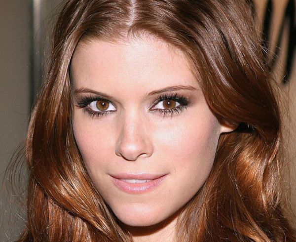 Kate Mara's Rep Insists 'Fantastic Four' Movie Will Be Based on Comics Books