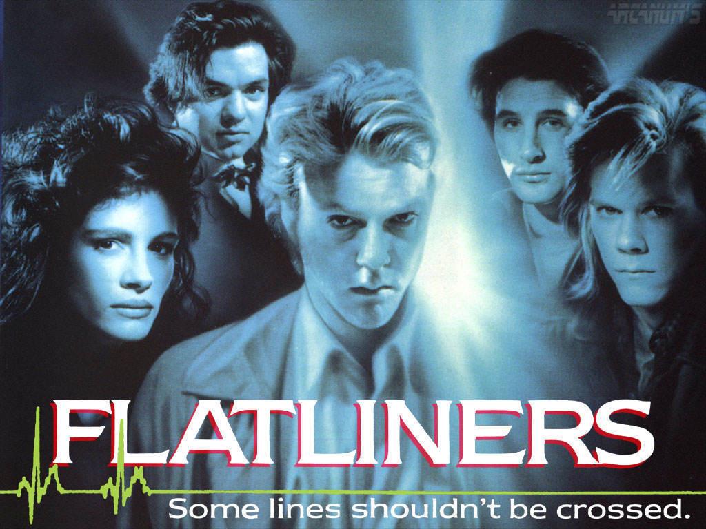 flatliners 1