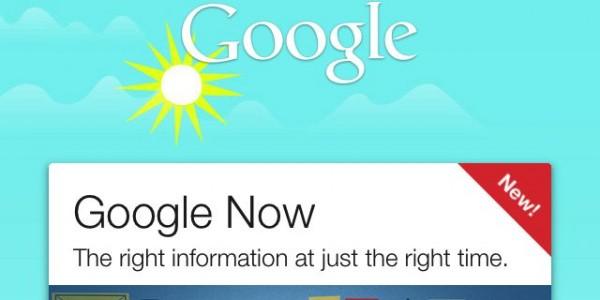 google_now_ios-600x300