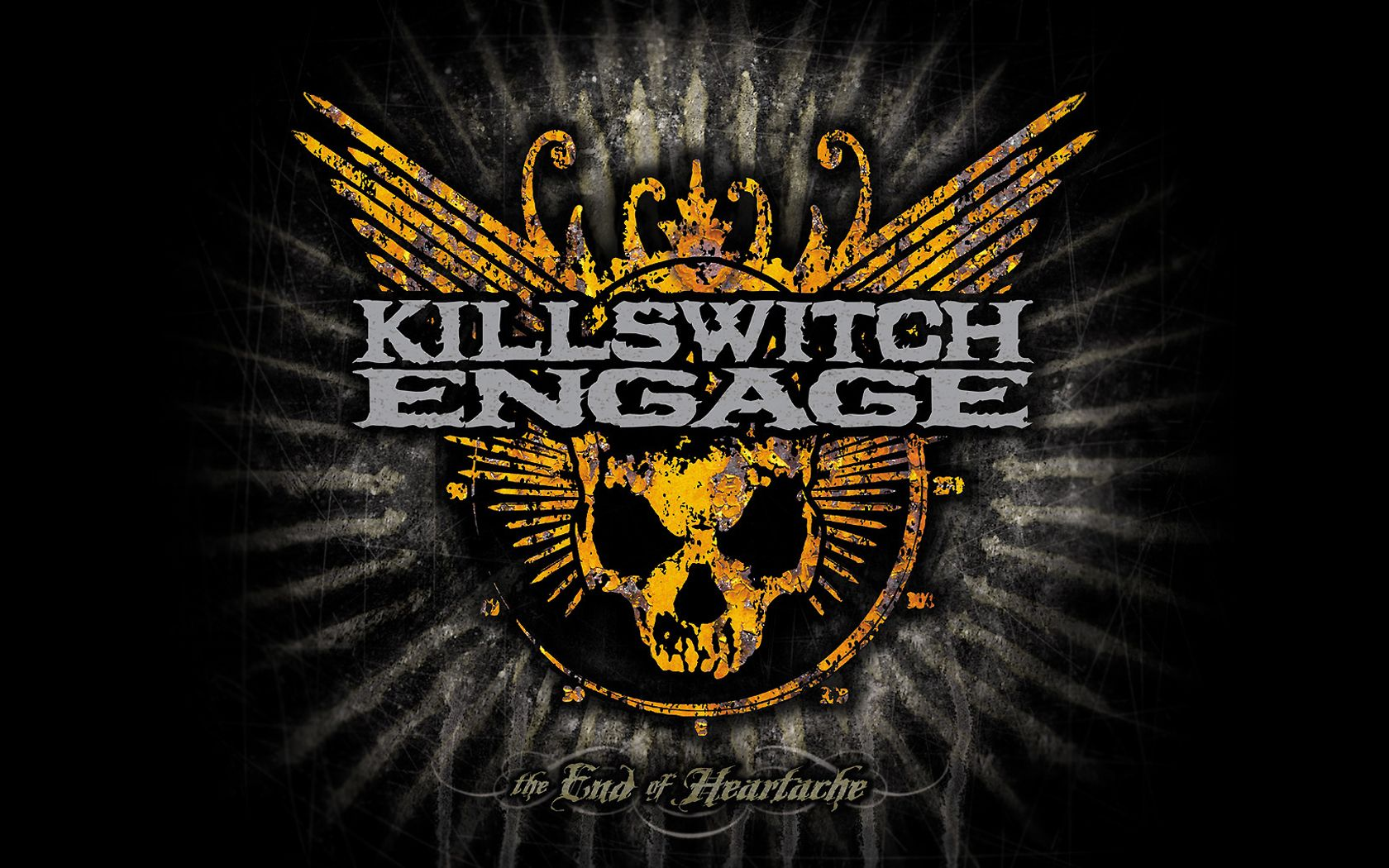 Top 15 Killswitch Engage Music Videos