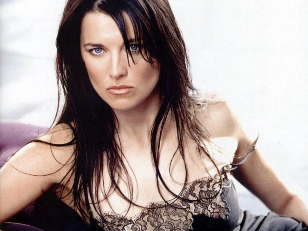 lucy-lawless-romanian-news-blog