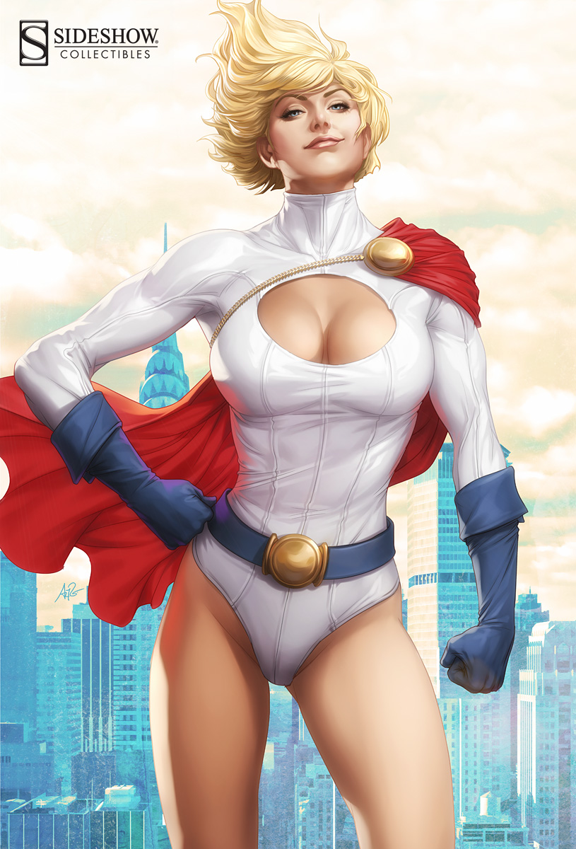 powergirl_sideshow_by_artgerm-d7svlqe.jp
