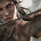 E3 2015 – Lara Croft Rise of The Tomb Raider Game Footage and Trailer