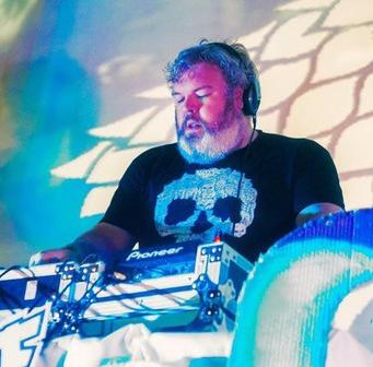 DJ Hodor Throws Rave of Thrones Tour