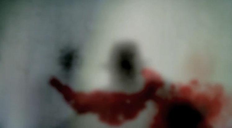 Joker Teased in New Gotham Trailer