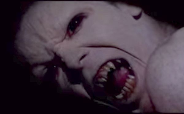 First Official Trailer for 'Amityville: The Awakening' Has Arrived