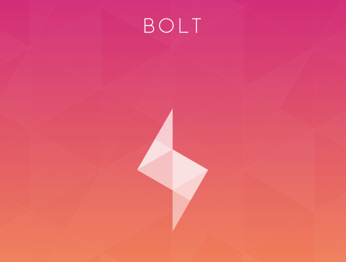 Instagram Bolt – First Look and Review