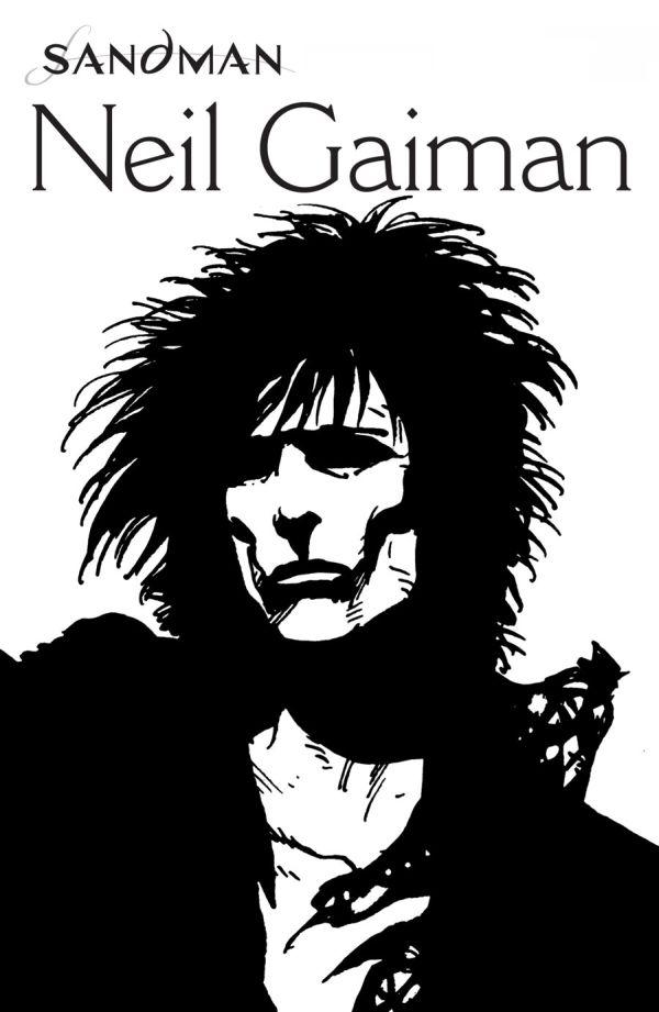 "'Sandman' Update: Joseph Gordon-Levitt Says ""We're Working on a Script"""