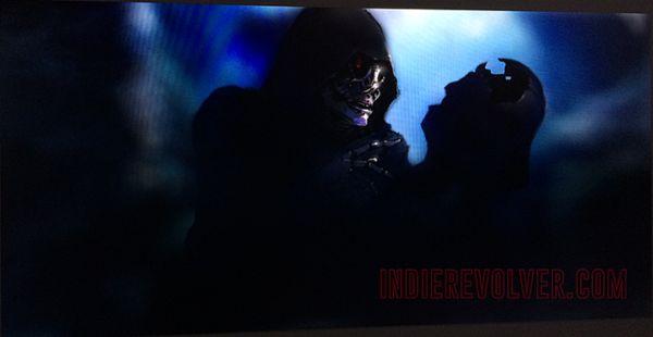 Rumor: 'Star Wars: Episode 7' Villains Revealed