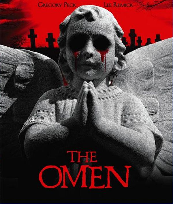 'The Omen' Sequel Series 'Damien' On the Way