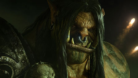 World of Warcraft Lords Of War Series Part 2 Released