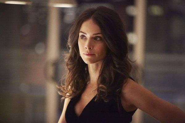 Abigail Spencer 3