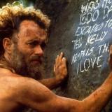 Top 10 Solo Survival Movies