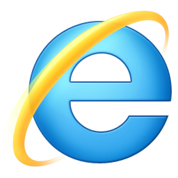 Microsoft Lost The Browser Wars