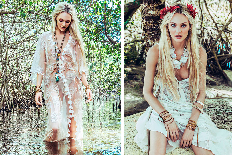 candice-swanepoel-vogue-brazil-january-2014-02-1