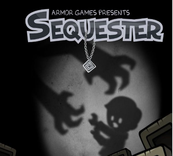 Free Online Game: Sequester