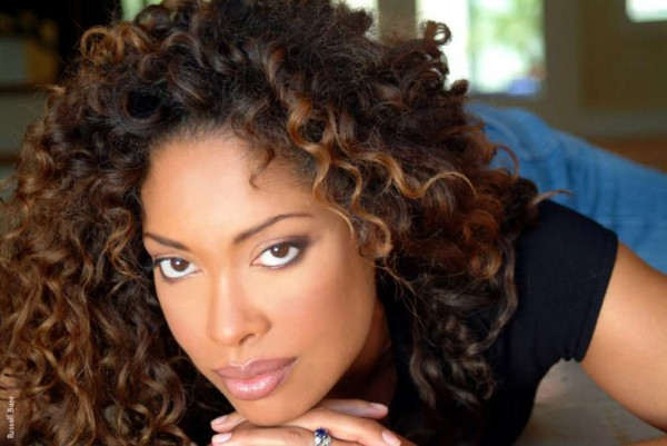 gina_torres_wallpaper_3-other
