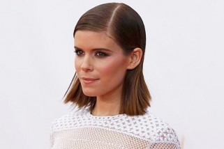 Kate Mara Offered Role Opposite Matt Damon in Ridley Scott's 'The Martian'