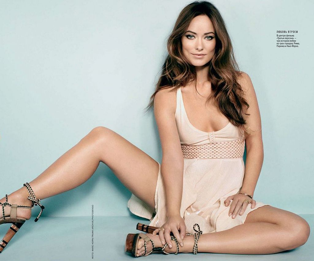 olivia-wilde-wallpaper-01.jpg