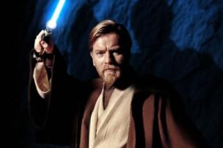 Obi-Wan Kenobi May Get Standalone 'Star Wars' Film