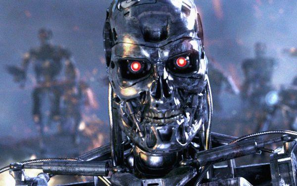 'Terminator Genisys' Sequels Release Dates Announced