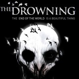 iPhone Zombie Game 'The Drowning' Movie in the Works
