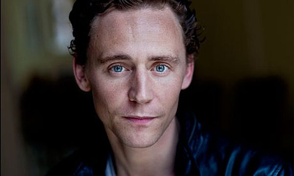 Tom Hiddleston Will Lead New 'King Kong' Movie About Skull Island