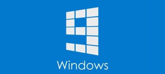 Windows 9 Reveal – What To Expect