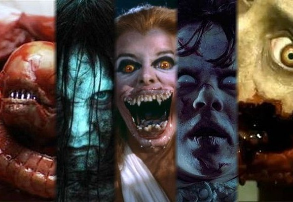 13 Horror Movies to Watch This Halloween