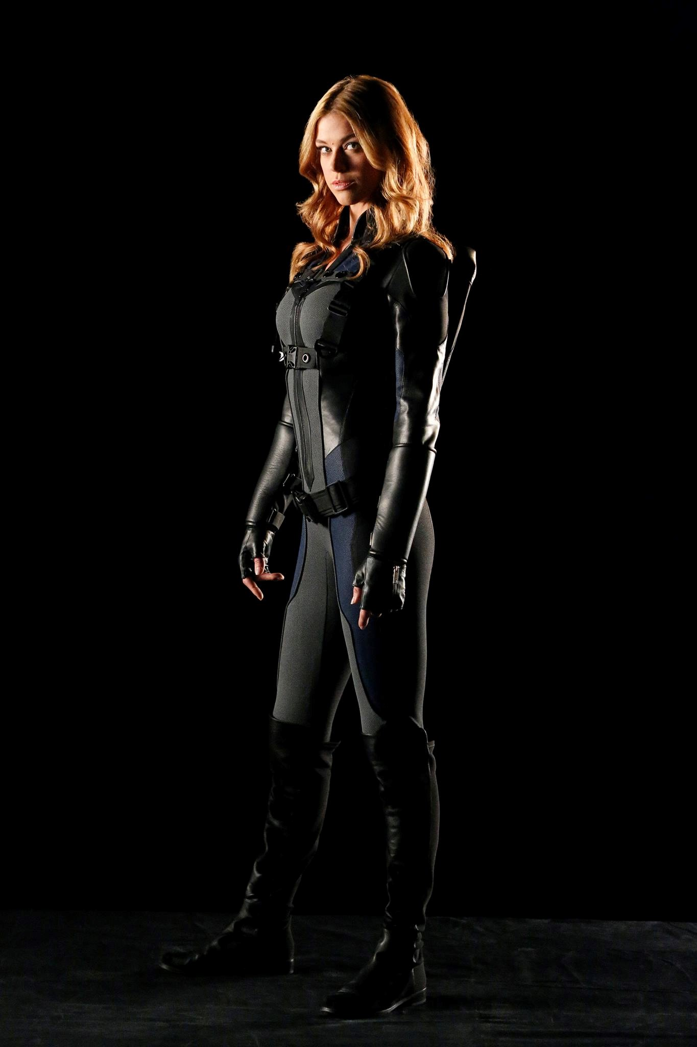 Adrianne-Palicki shield 2