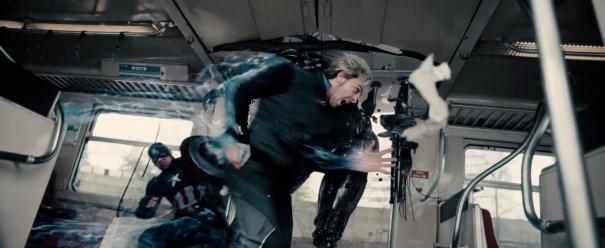 Avengers-_Age_of_Ultron_Screenshot_Gallery_29