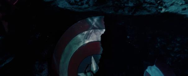 Avengers-_Age_of_Ultron_Screenshot_Gallery_3