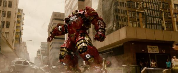 Avengers-_Age_of_Ultron_Screenshot_Gallery_33